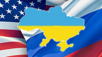 Photo of Украина – средство развести Европу с Россией