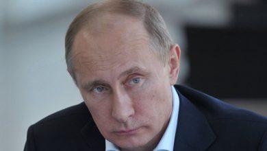 Photo of Путин обвинил власти Украины в срыве газовых переговоров