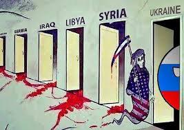 Photo of Что будет, если Россия вторгнется на Украину?