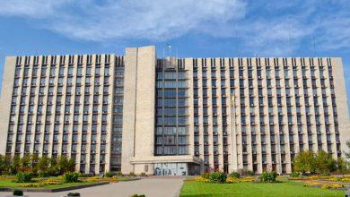 Photo of ДНР и ЛНР начали переговоры  с властями Украины