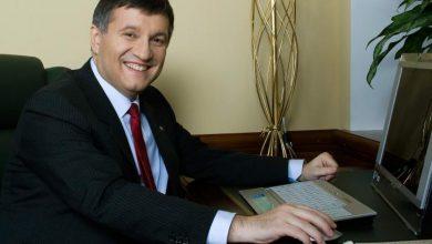 Photo of Фейсбук-министр Аваков предоставил ОБСЕ «доказательства» российского вторжения