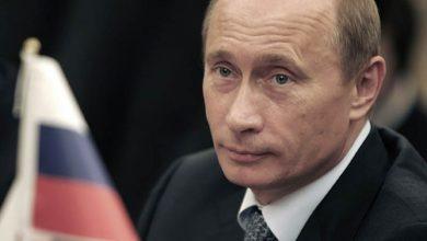 Photo of Бессмысленно требовать разоружения от ополченцев — Путин