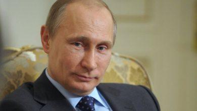 Photo of Хитрый план Путина: ввод войск в Украину все еще законен