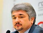 Ростислав Ищенко - политолог