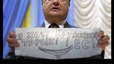 Photo of Программа Порошенко — кратко