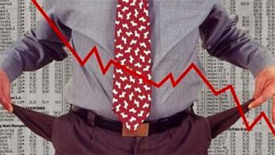 Photo of Статистика украинской экономической катастрофы