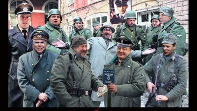 Photo of Перемирие закончено — Краматорск бомбят Градами и тяжёлой артиллерией