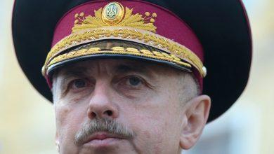 Photo of Перемирие было лишь частью стратегического плана по зачистке Донбасса