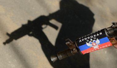 Photo of 100 военнослужащих ППС Донецка присягнули ДНР