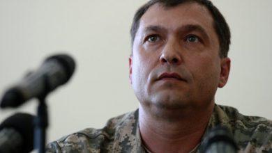 Photo of Боевики АТО отступают от Луганска — Болотов