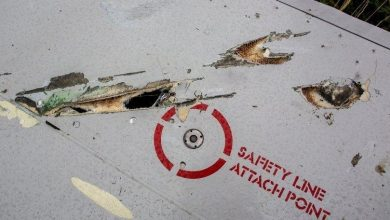 Photo of Черные ящики Boeing найдены, а Украина не гарантирует безопасность экспертам