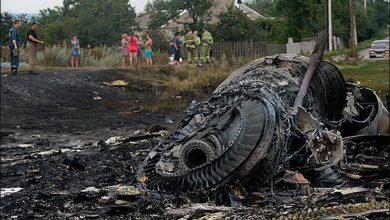 Photo of США признали, что Обама лжёт, обвиняя ополченцев и Россию в крушении Boeing 777