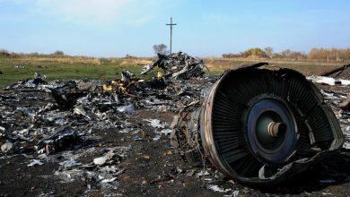 Photo of Итальянский журналист: в уничтожении Boeing 777 на Украине виновен ЕС