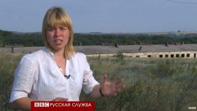 Photo of BBC устроила цензуру из-за «Буков»