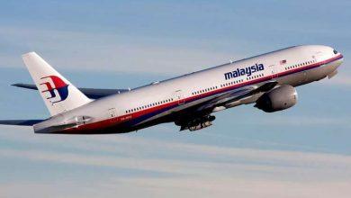 Photo of Украинские диспетчеры требовали от малайзийского Boeing снизится на 500 метров