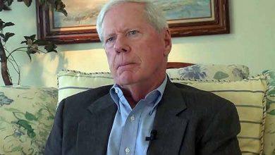 Photo of Пол Крейг Робертс: у Запада нет доброй воли, а Вашингтон заинтересован в торжестве самого Вашингтона