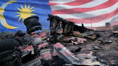 Photo of Хунта уронила Боинг немного не туда, куда планировала