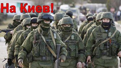Photo of Источник — кадровые военные готовы повернуть оружие против хунты