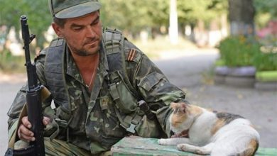 Photo of В ОБСЕ не считают антифашистских ополченцев «сепаратистами» или «террористами»