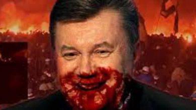 Photo of Олесь Бузина: если бы Янукович начал долбить снарядами по Львову и Тернополю