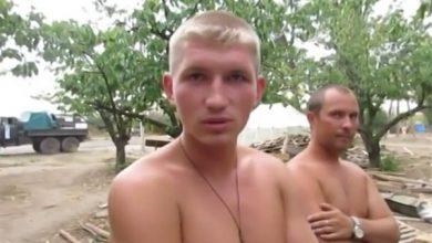 Photo of Спасшиеся солдаты о боевых действиях в Степановке