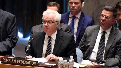 Photo of Украина пошла на обман по гуманитарной помощи?