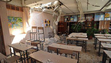 Photo of Киевская хунта угрожает педагогам Донбасса