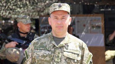 Photo of Гелетею померещились угрозы ядерным оружием