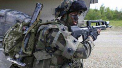 Photo of Войска карателей готовятся к атаке и подтягивают наёмников