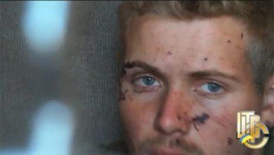 Photo of Из-за большого числа замученных ополченцев, срывается обмен пленными