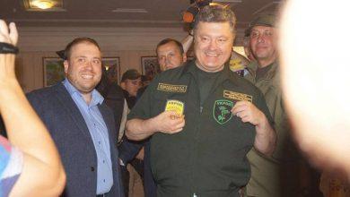 Photo of Мышление укропов
