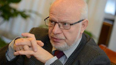 Photo of Глава СПЧ требует допуска правозащитников на место массового убийства под Донецком