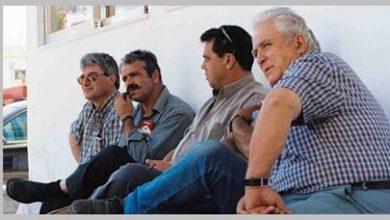 Photo of Евроинтеграция: 60% греков за чертой бедности