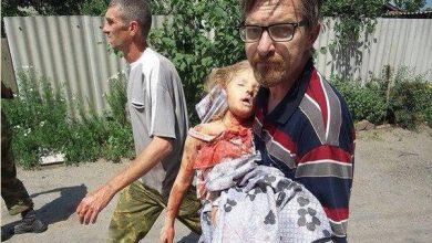 Photo of Украинский каратель признался в убийстве мирных жителей