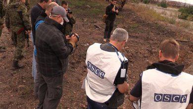 Photo of СБУ пытается нивелировать факты преступлений киевской хунты
