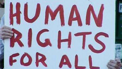 Photo of Создан комитет по защите политзаключенных и прав человека на Украине