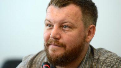 Photo of Вице-премьер ДНР: Назначение командующего карателями — ещё один симптом фашизации