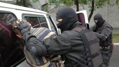 Photo of СБУ продолжают терроризировать политических оппонентов киевского режима