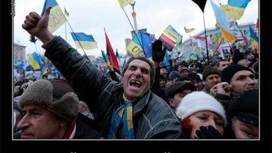 Photo of Киевские неонацисты разрушат украинский ОПК в интересах НАТО