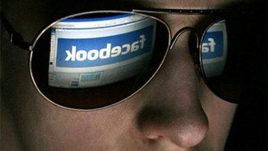 Photo of Google сотрудничают с киевской хунтой, ВКонтакте и Одноклассники — нет