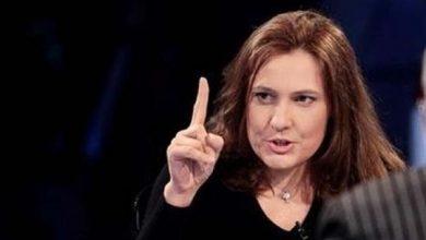 Photo of Татьяна Монтян: Майдан выбрал мерзостных тварей