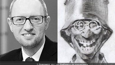 Photo of Операция «Багз Банни». Госдеп США решил менять президента?