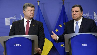 Photo of ЕС теперь сполна оплатит за свою политику поддержки украинских нацистов