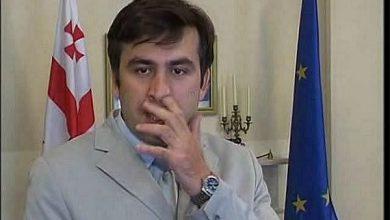Photo of В ЕС коррупции нет? Европарламент отмазывает коррупционера от уголовного преследования