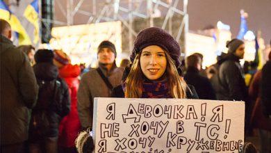 Photo of Начало Евромайдана: Так кто врал — Глазьев или британский посол?