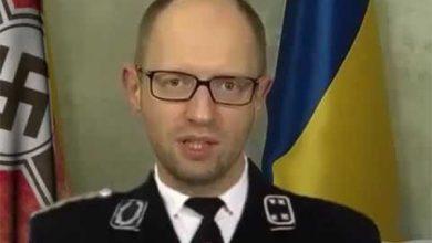 Photo of Яценюк командует всем человечеством — политолог