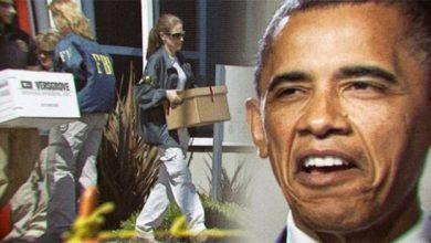 Photo of Президент США как опасность для мира