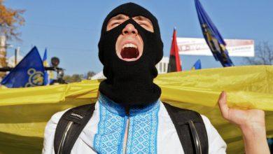 Photo of Эксперт: унитарной Украины больше никогда не будет