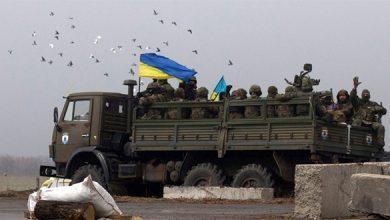 Photo of Киберберкут: на счета военнослужащих Украины поступают деньги из США
