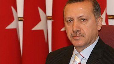 Photo of Турция обвинила власти США в нахальстве